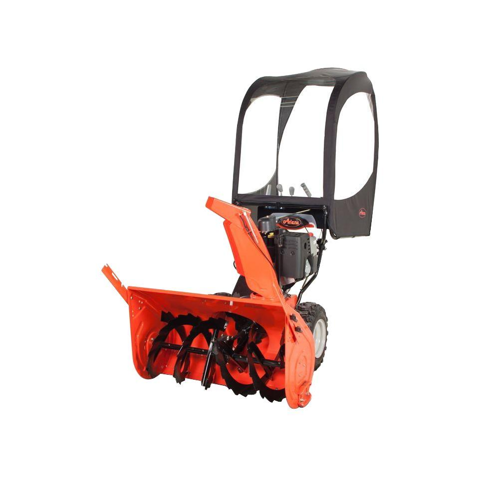 Ariens 2018 snowblower 6.jpg