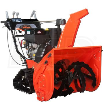 Ariens 2018 snowblower 4.jpg