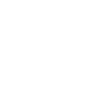 The Lobby logo_white.png