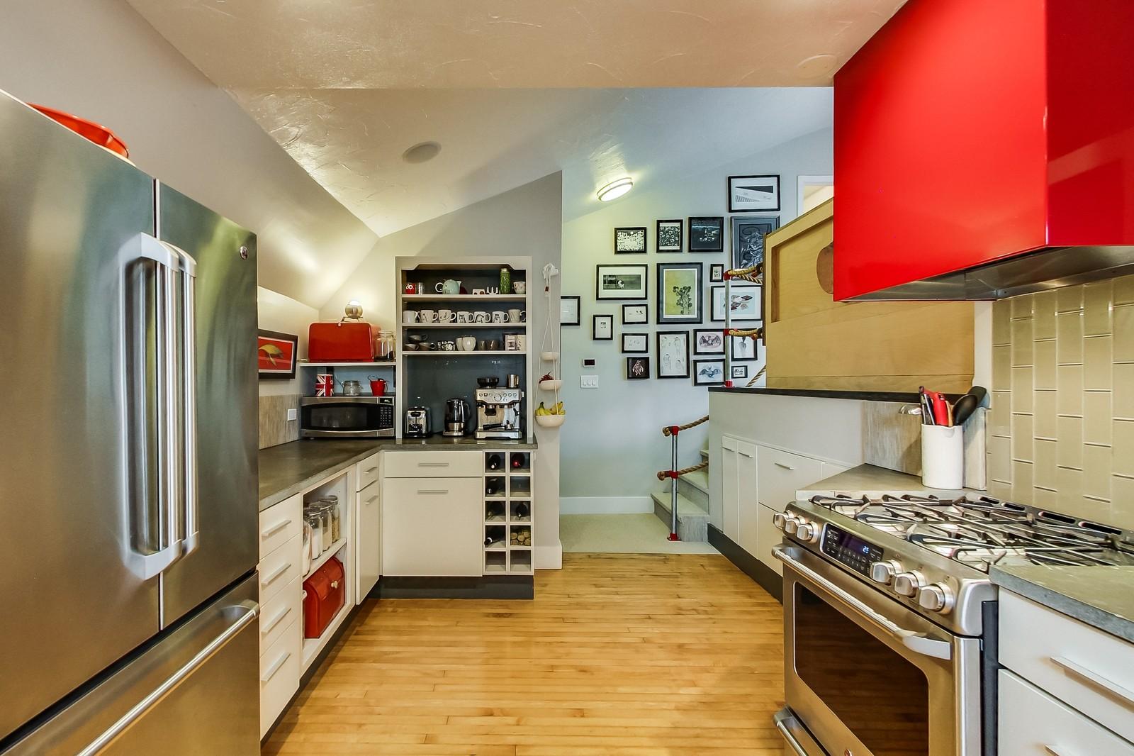 MH-Kitchen-4.jpg