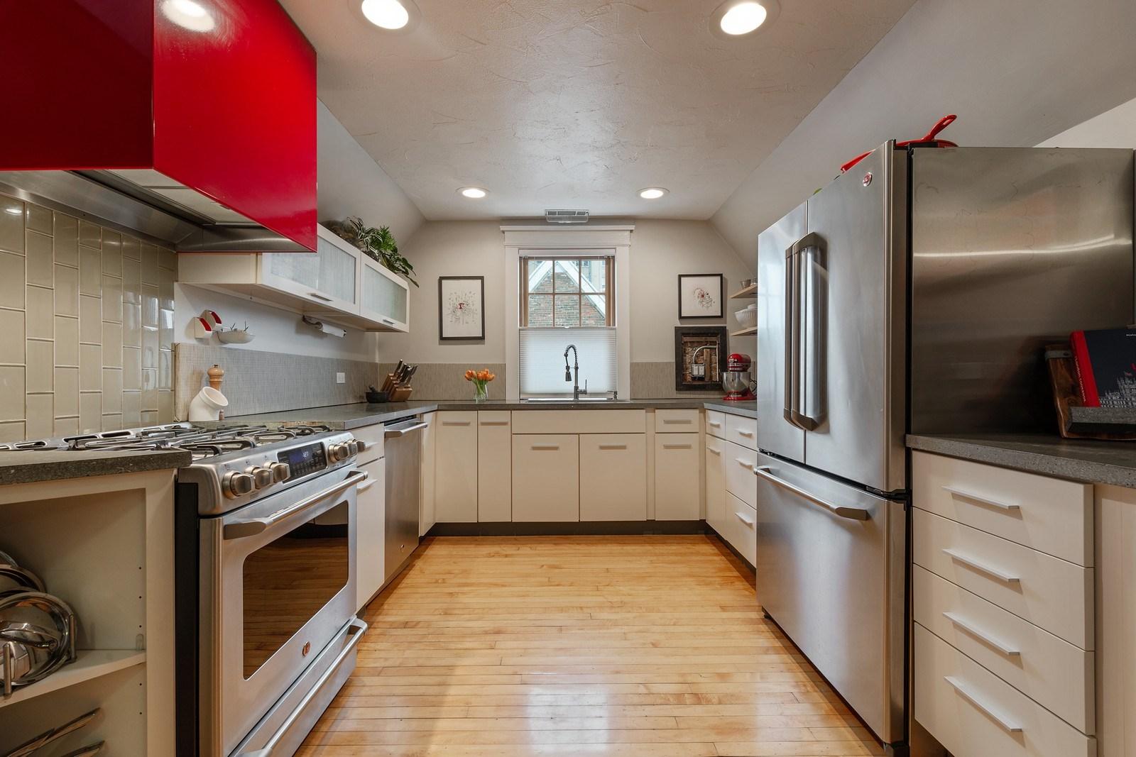 MH-Kitchen-1.jpg