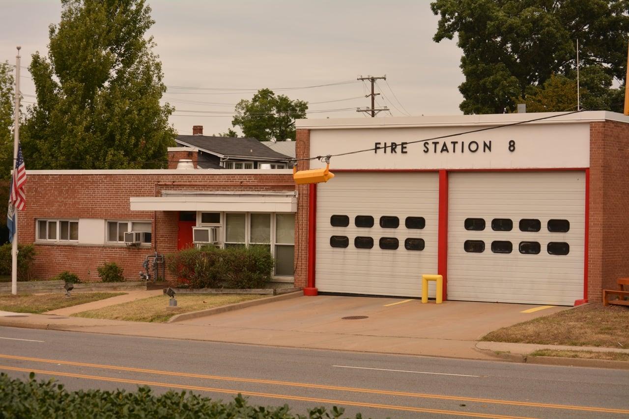firestation8