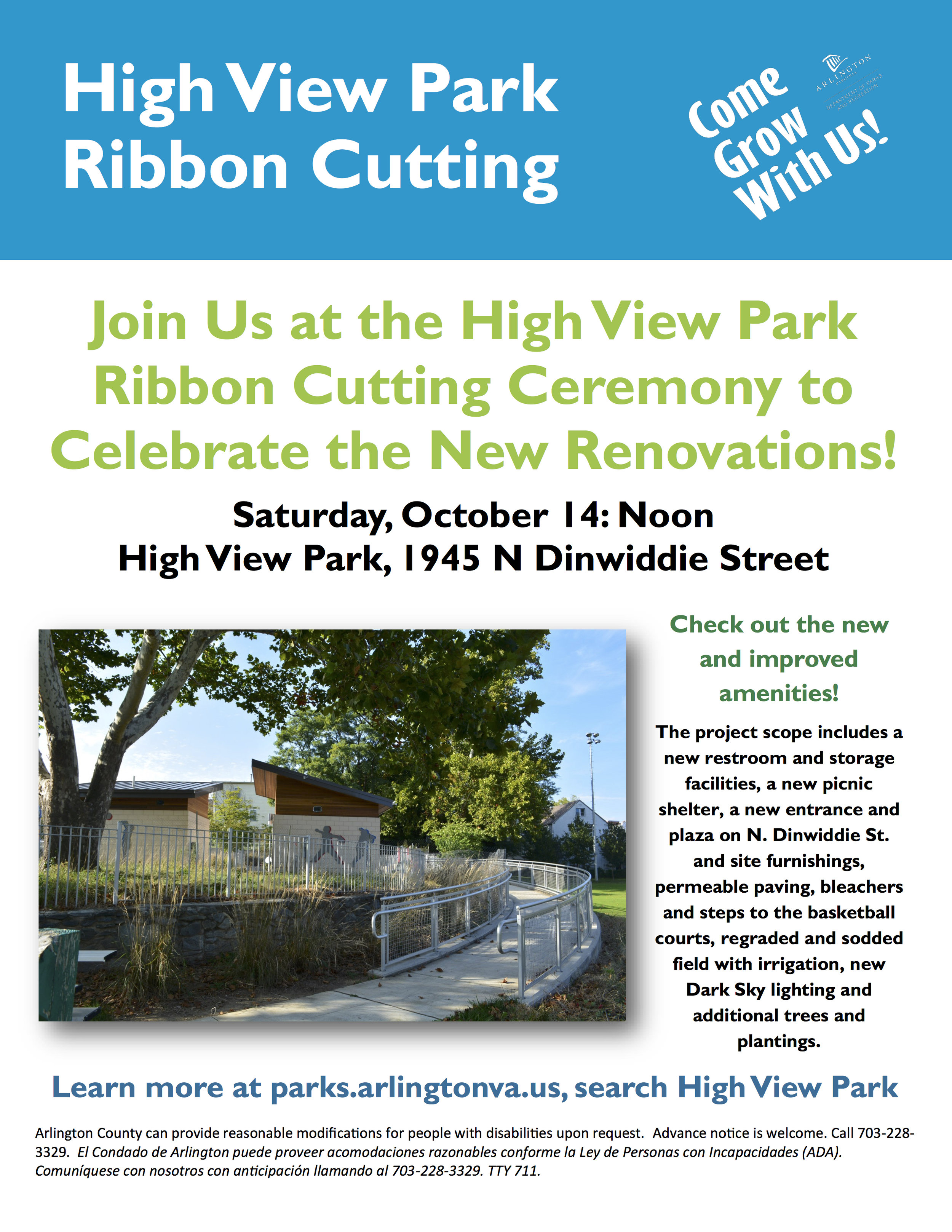 High View Park Ribbon Cutting Flyer.jpg