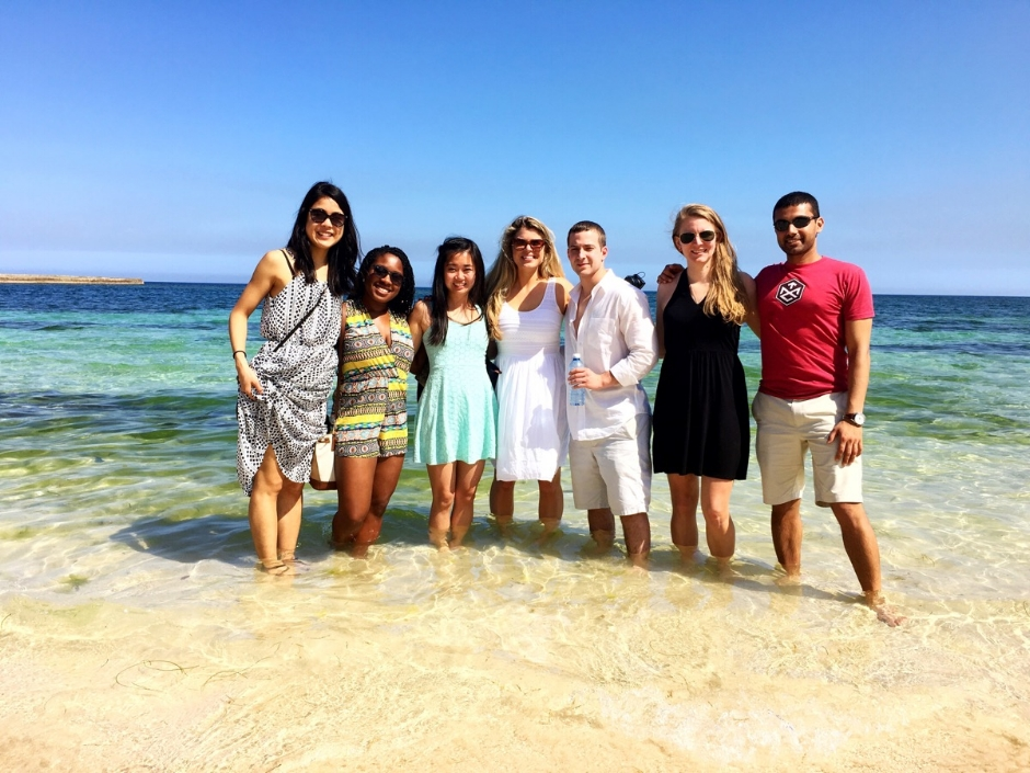CUBA_CANDELA_beach_millenials_spring_break_havana