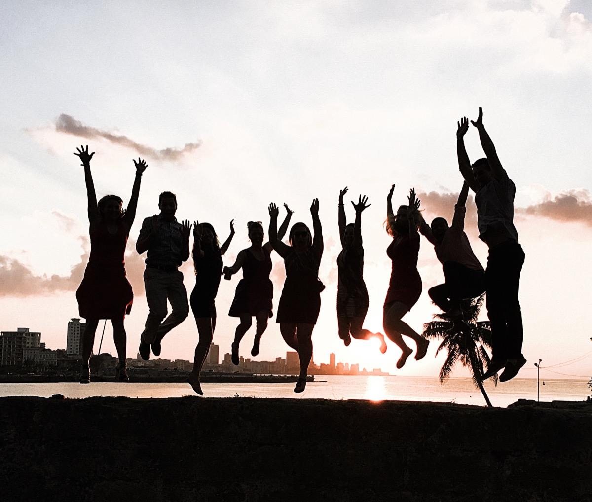 CUBA_CANDELA_havana_sunset_jump_fun