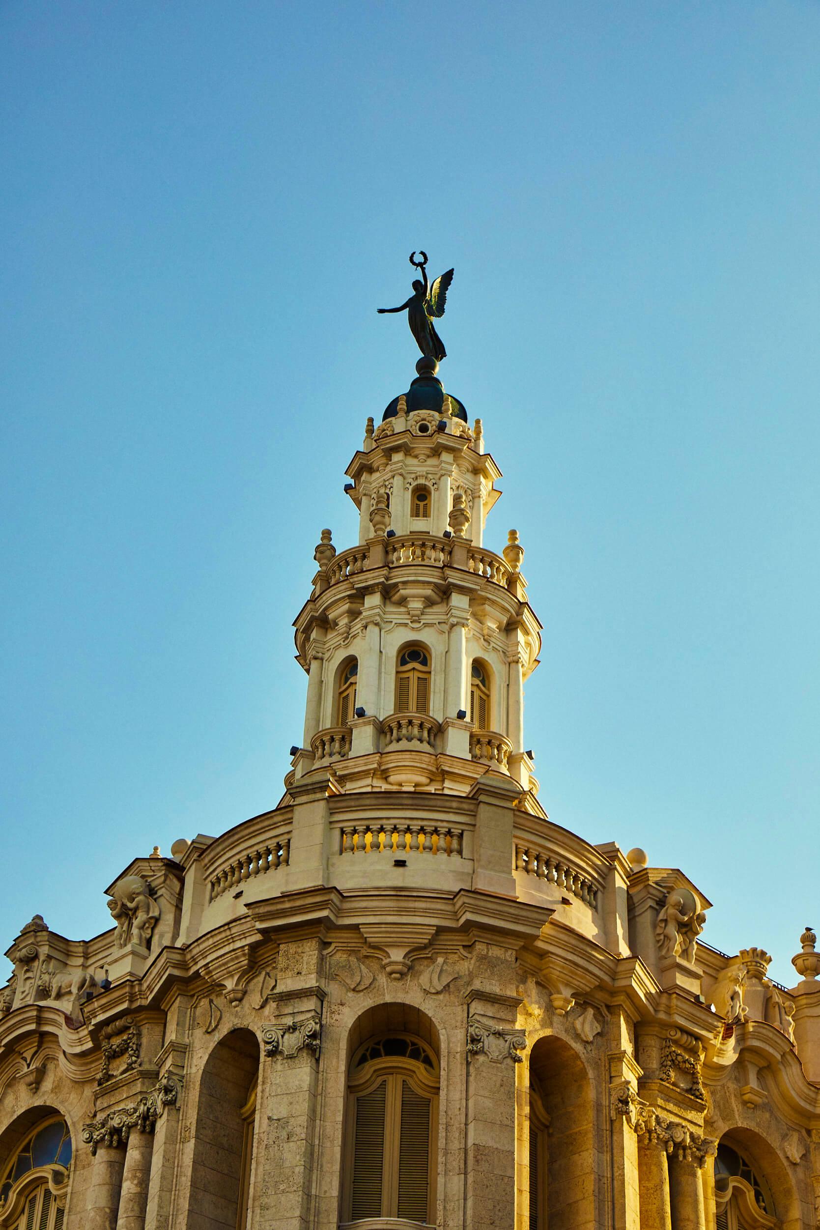 CUBA_CANDELA_fine_arts_museum_havana
