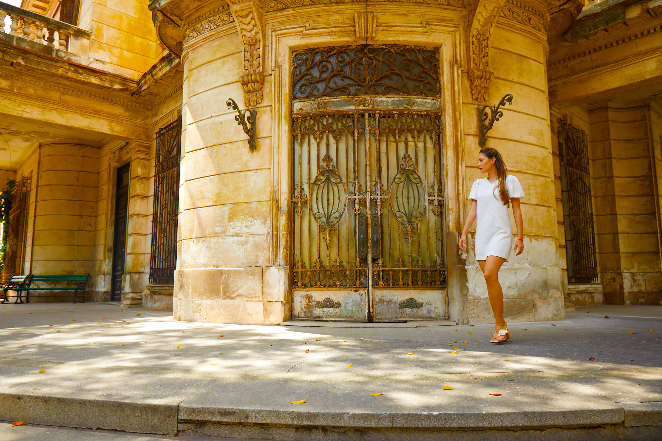 private_journeys_colonial_homes_havana_vedado_cuba.jpg