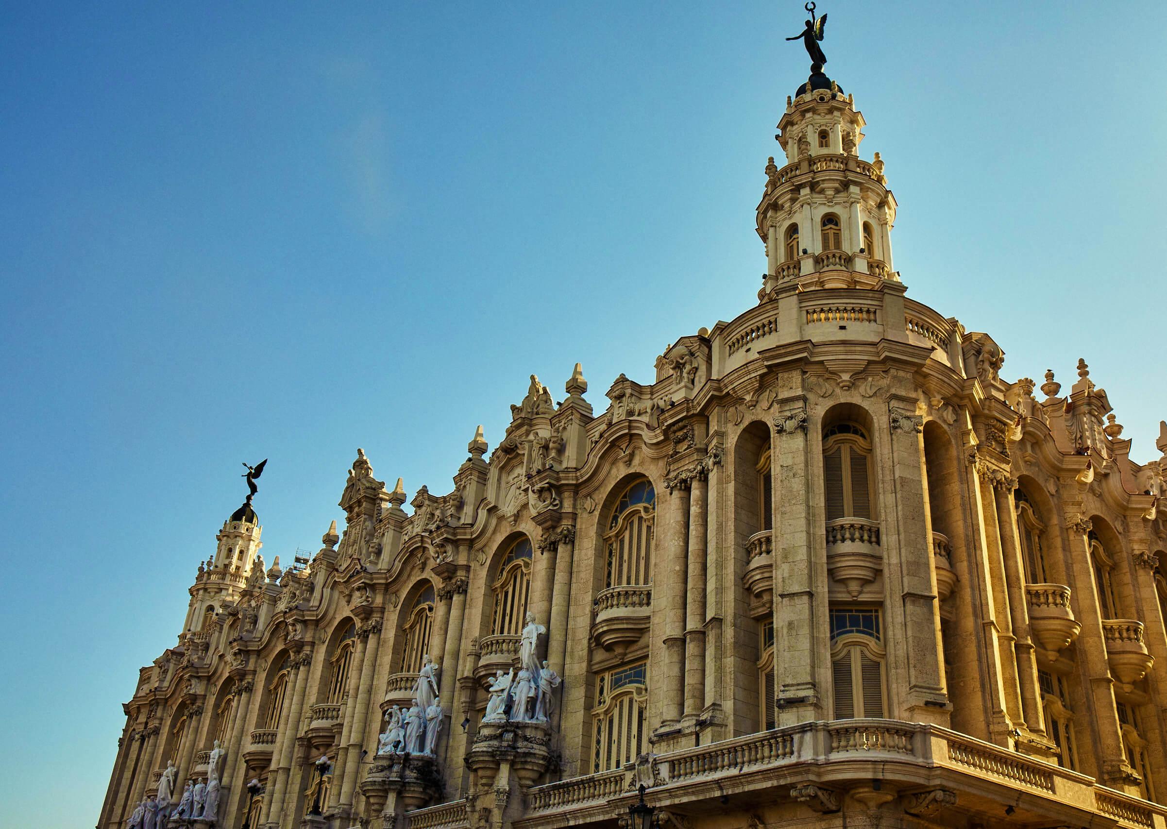 Cuba_Gran_Teatro_de_la_Habana_Alicia_Alonso_Opera_House.jpg