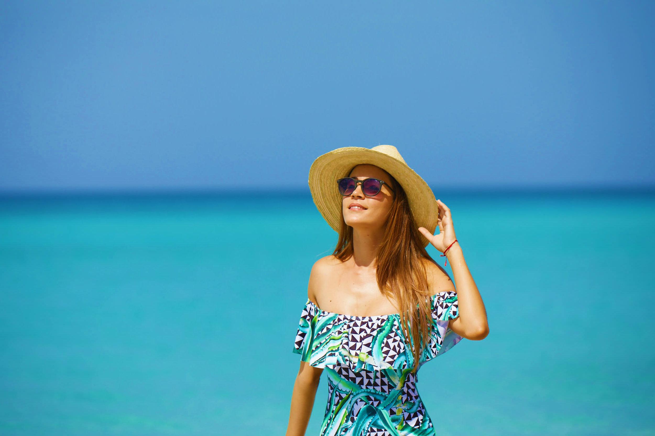 cuba_luxury_travel_getaway_caribbean_beach.jpg