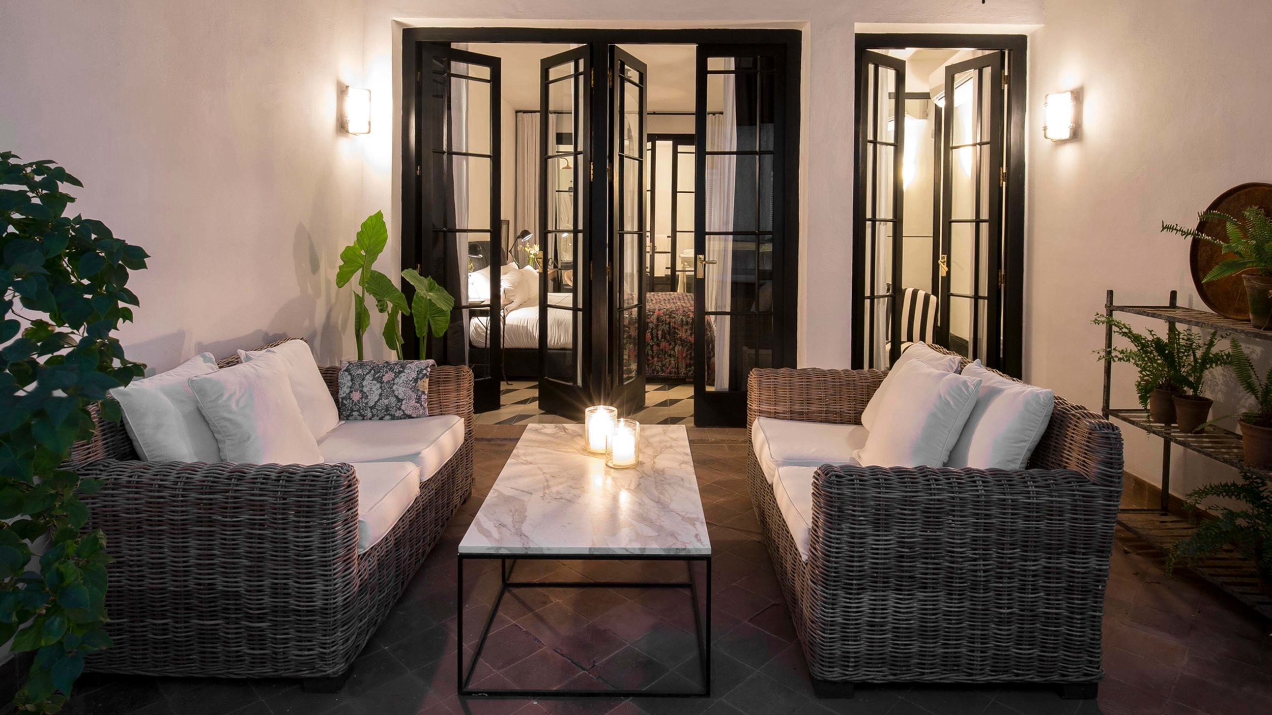 loma_del_angel_terrace_suite_sitting_area.jpg