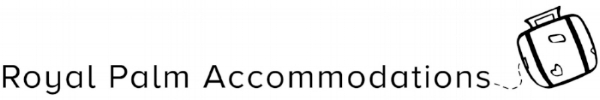 royal_palm_accommodations_title_with_travel_suitcase_icon.jpg