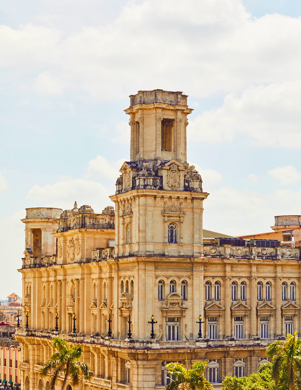 Museo_Nacional_de_Bellas_Artes_Havana_Cuba_travel.jpg