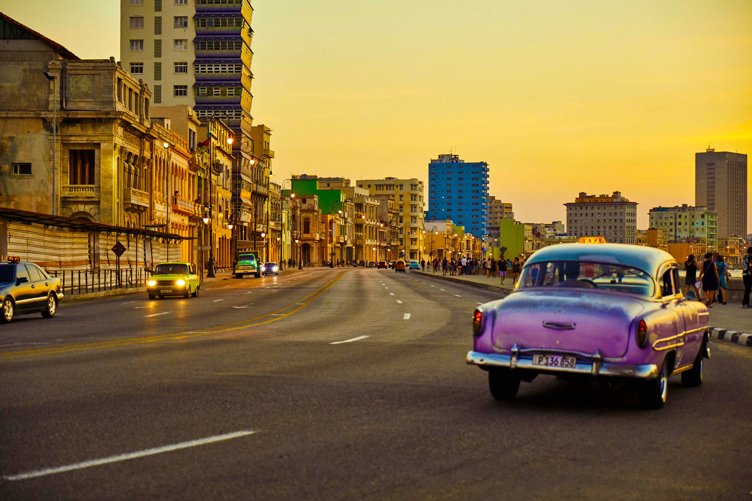 classic-car-ride-Malecon-cuba-travel.jpg