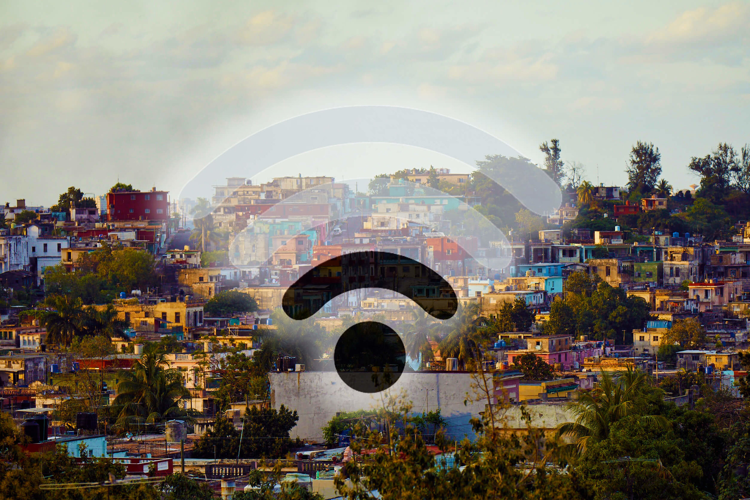 internet_in_cuba_wifi_access.jpg
