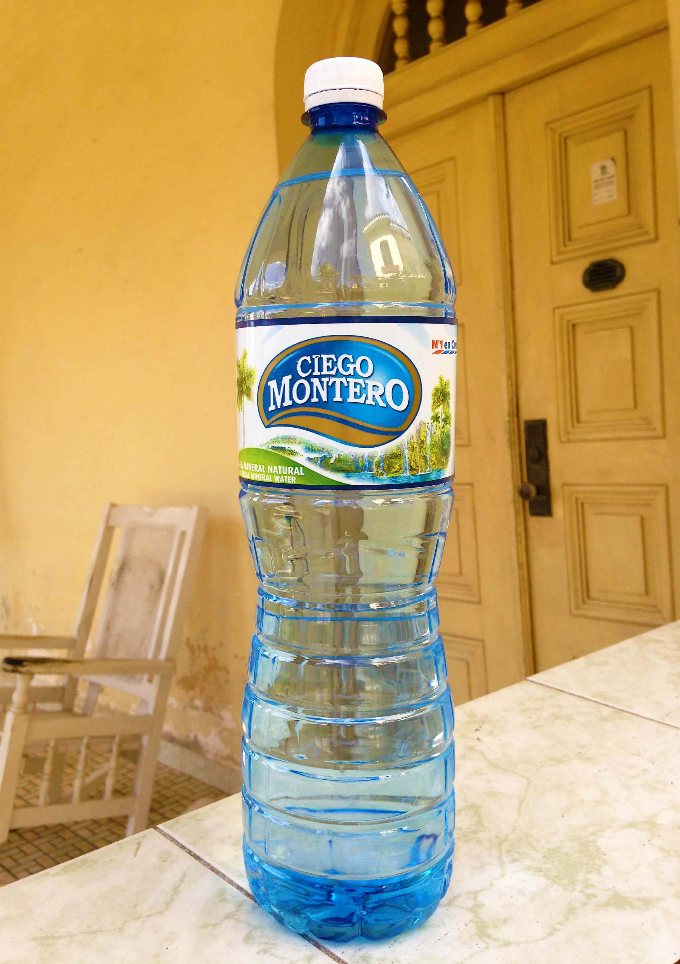 cuba_travel_drinking_water.JPG