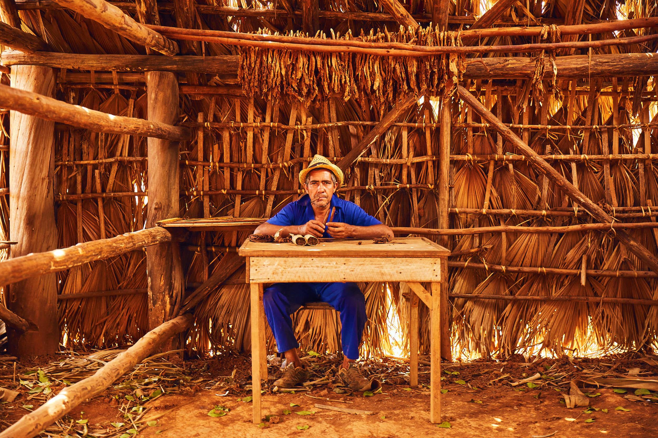 vinales_cuba_tobacco_farmer.jpg