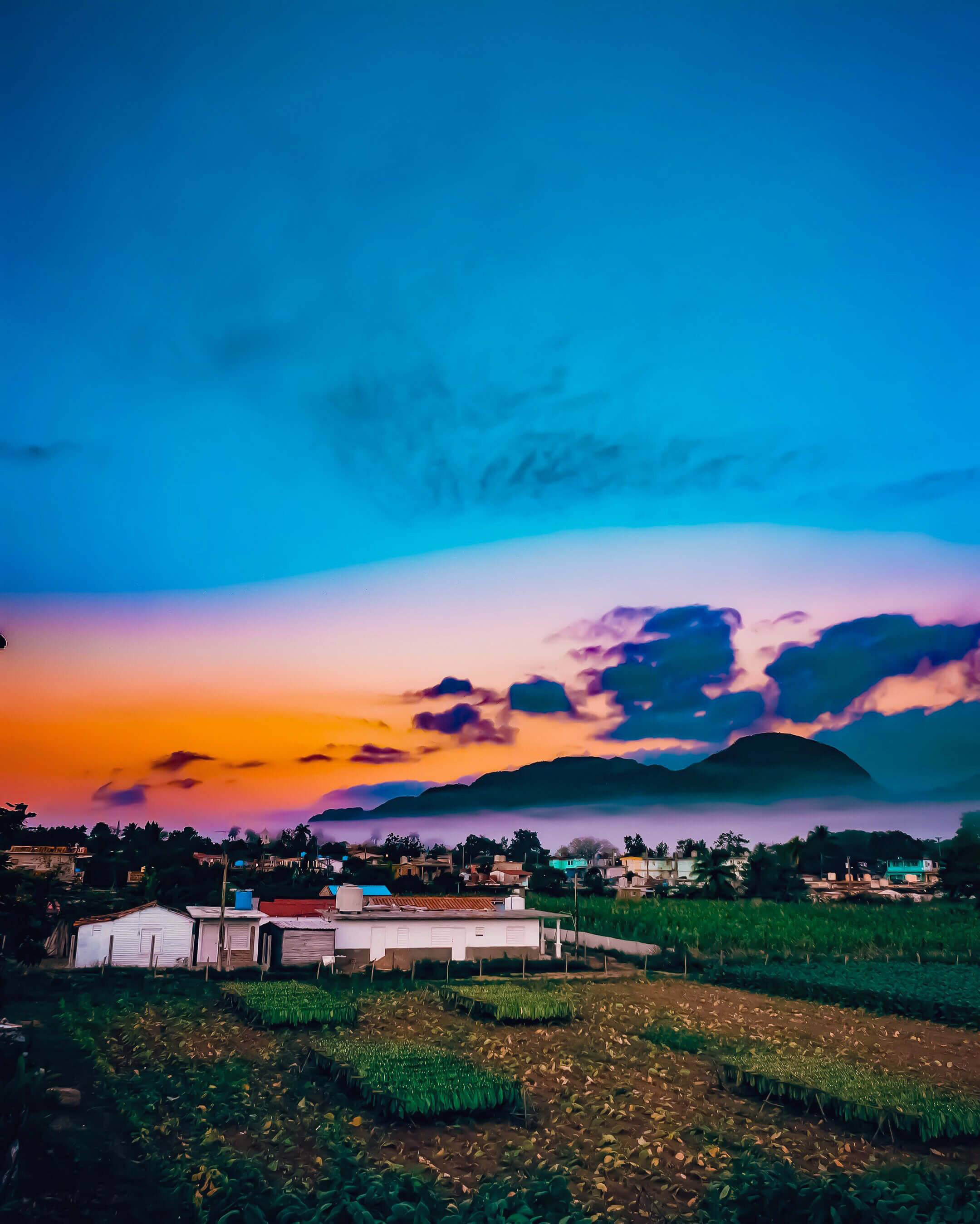 cuban_countryside_vinales_mogotes_cuba_sunrise_private_luxury_journeys.jpg