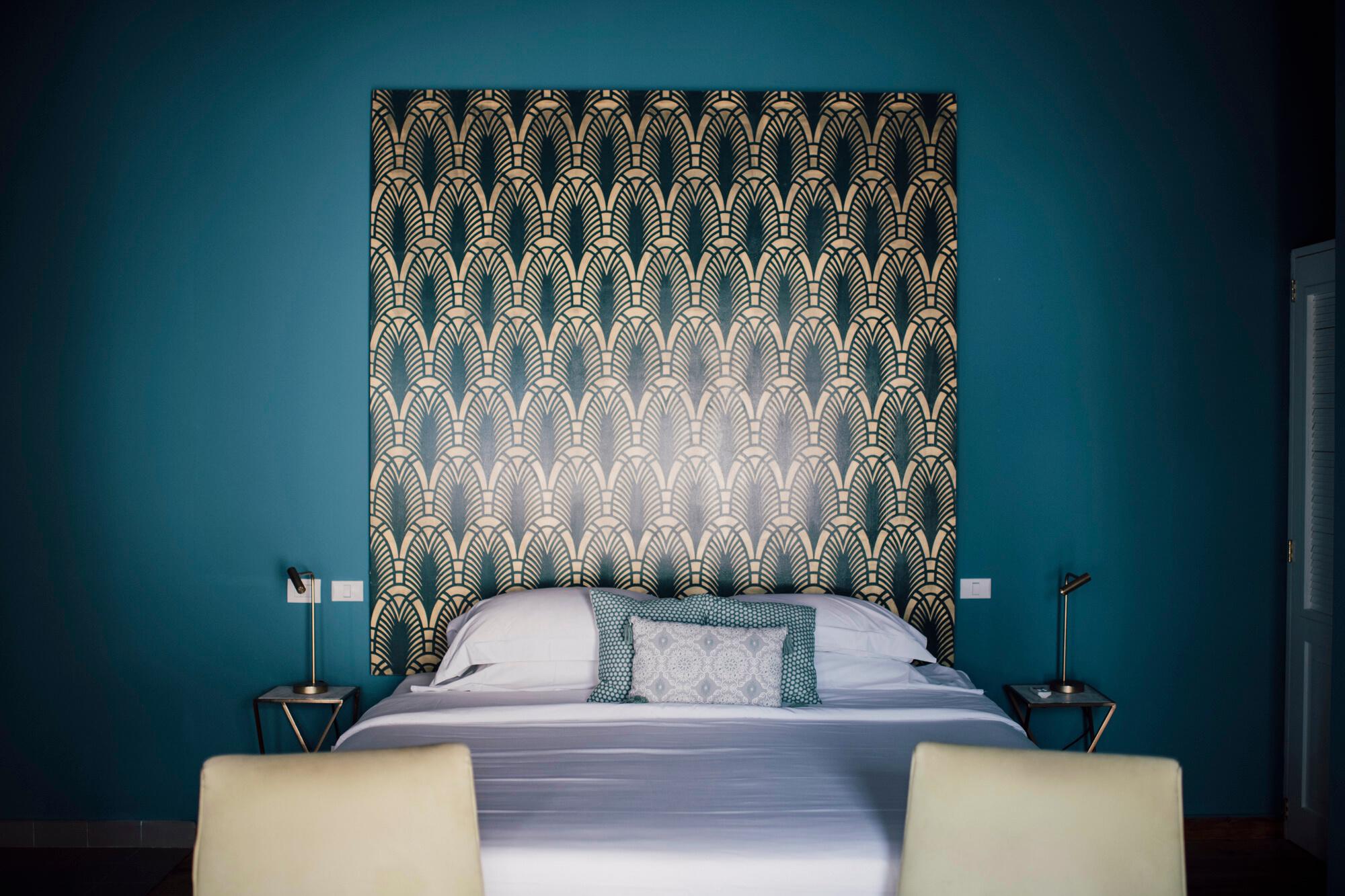 cuba_travel_exclusive_accommodations_bedroom.jpg