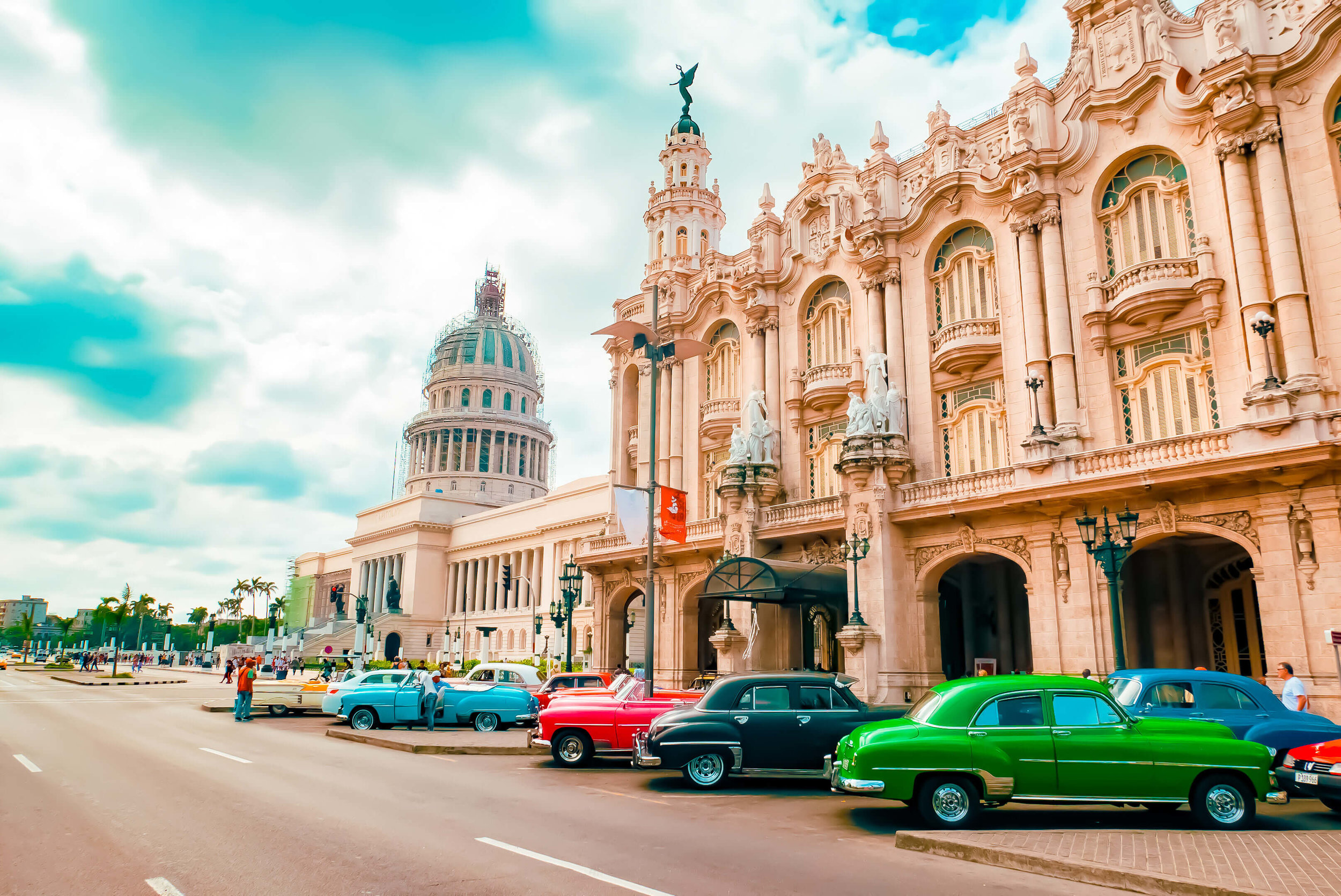 custom_luxury_travel_cuba_candela.jpg