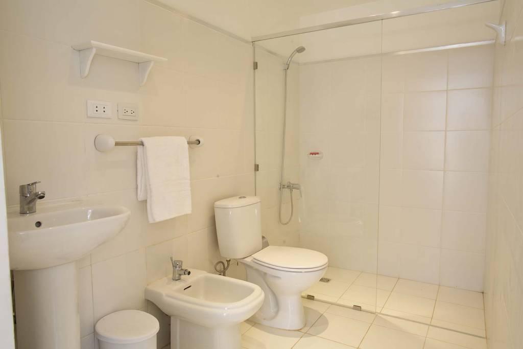 Private home #2 (3).jpg