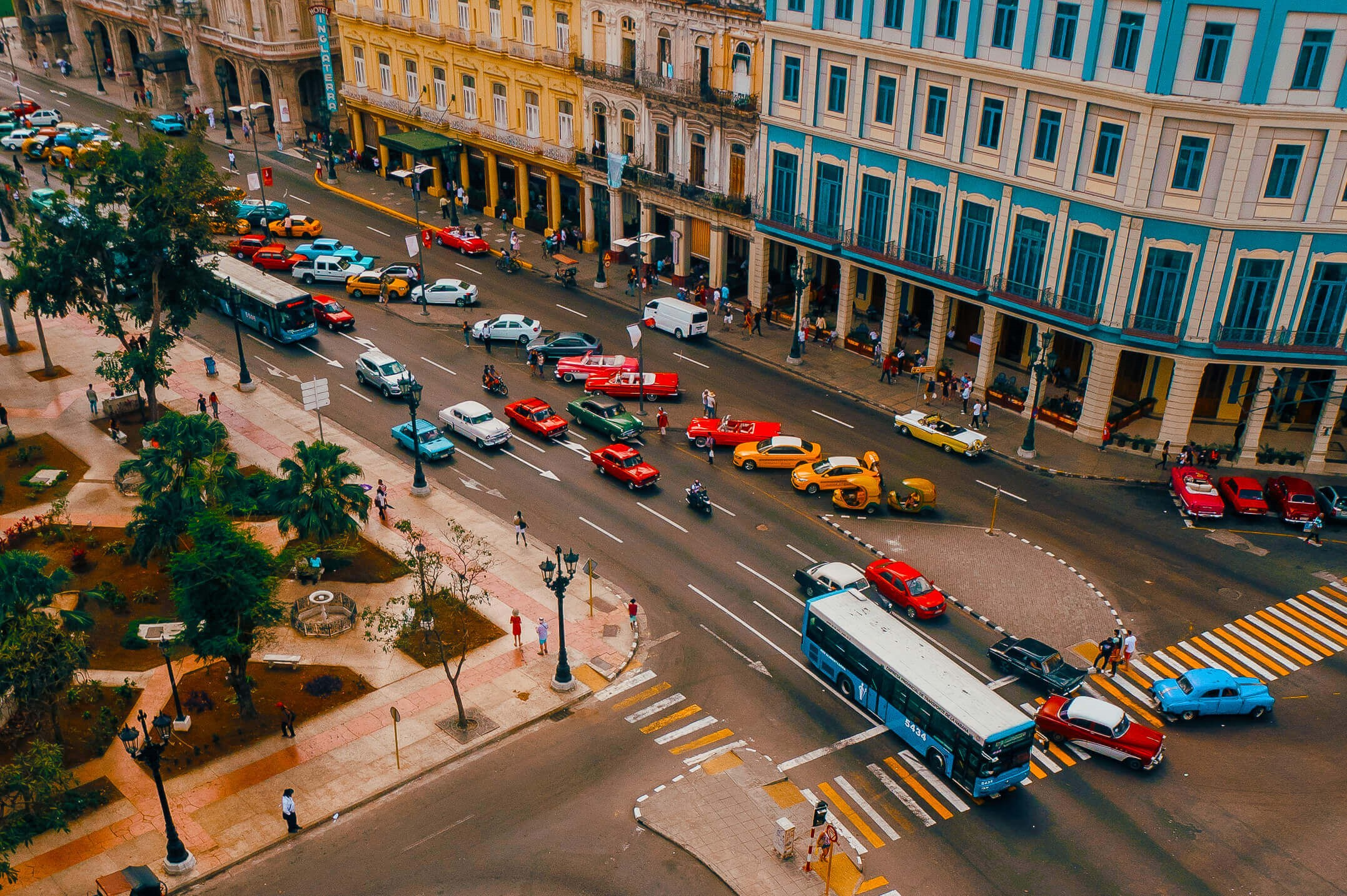 CUBA_CANDELA_havana_street (compressed).jpg