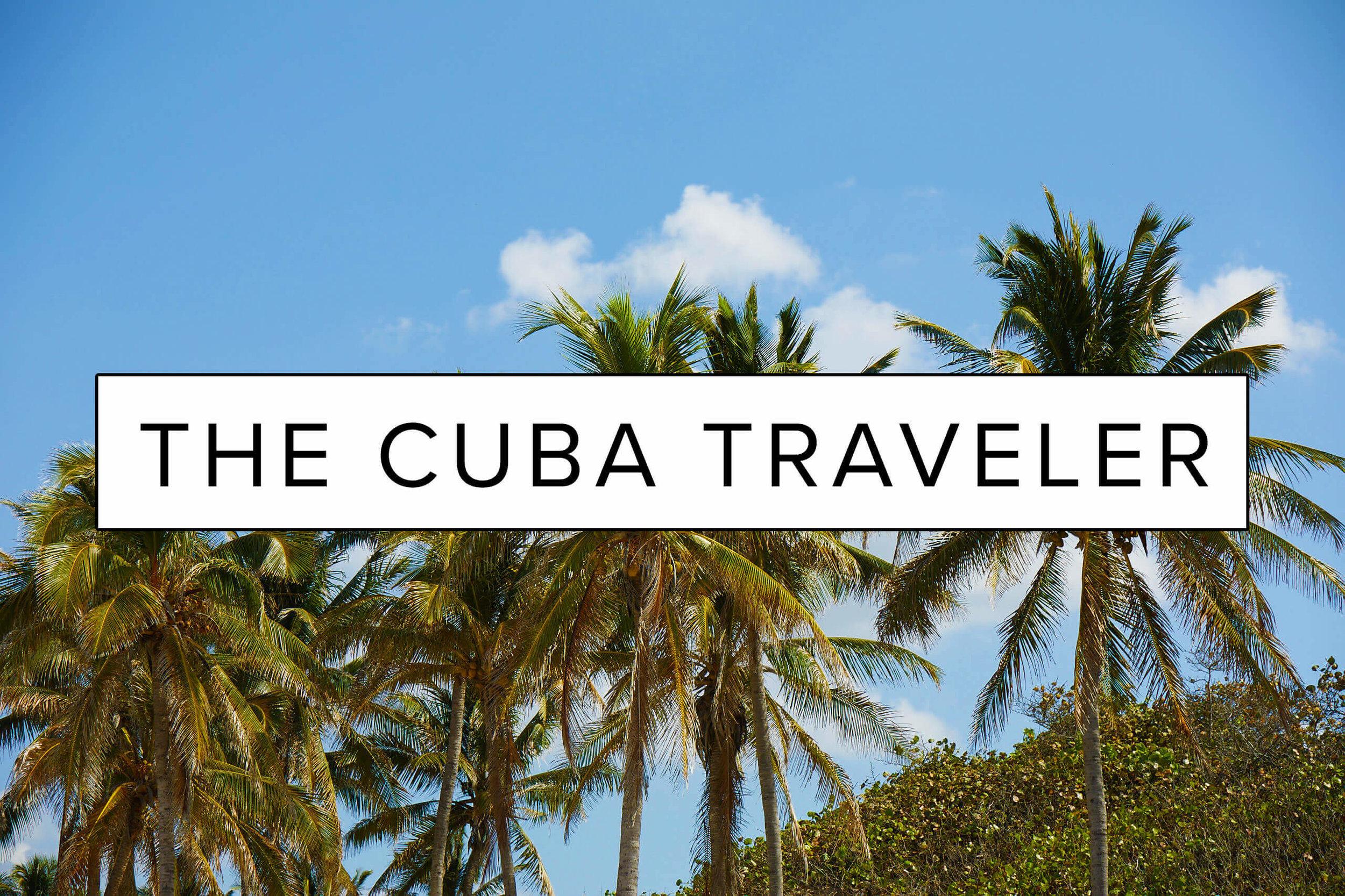 [compressed]_THE_CUBA_TRAVELER_Blog_tittle_image_1.jpg