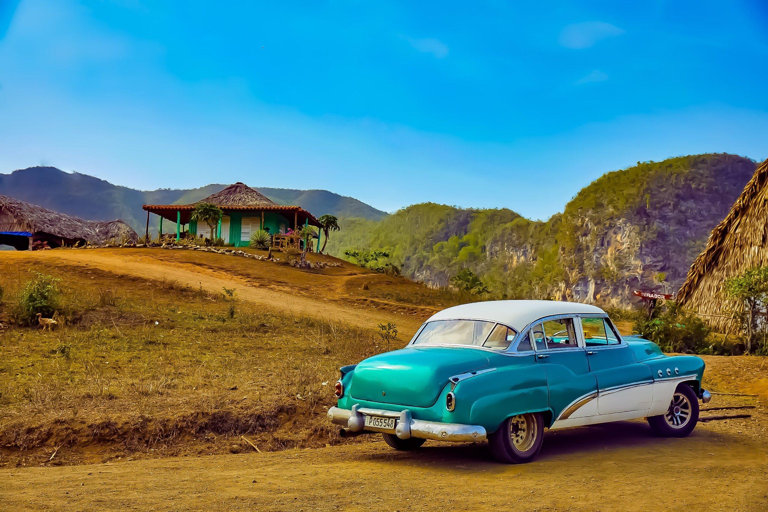Vinales_Cuba_classic_car.JPEG