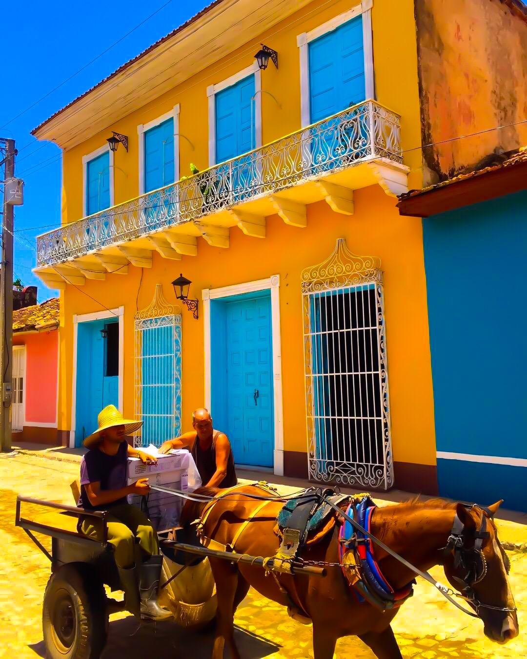 Trinidad_Cuba_colonial_architecture.JPEG