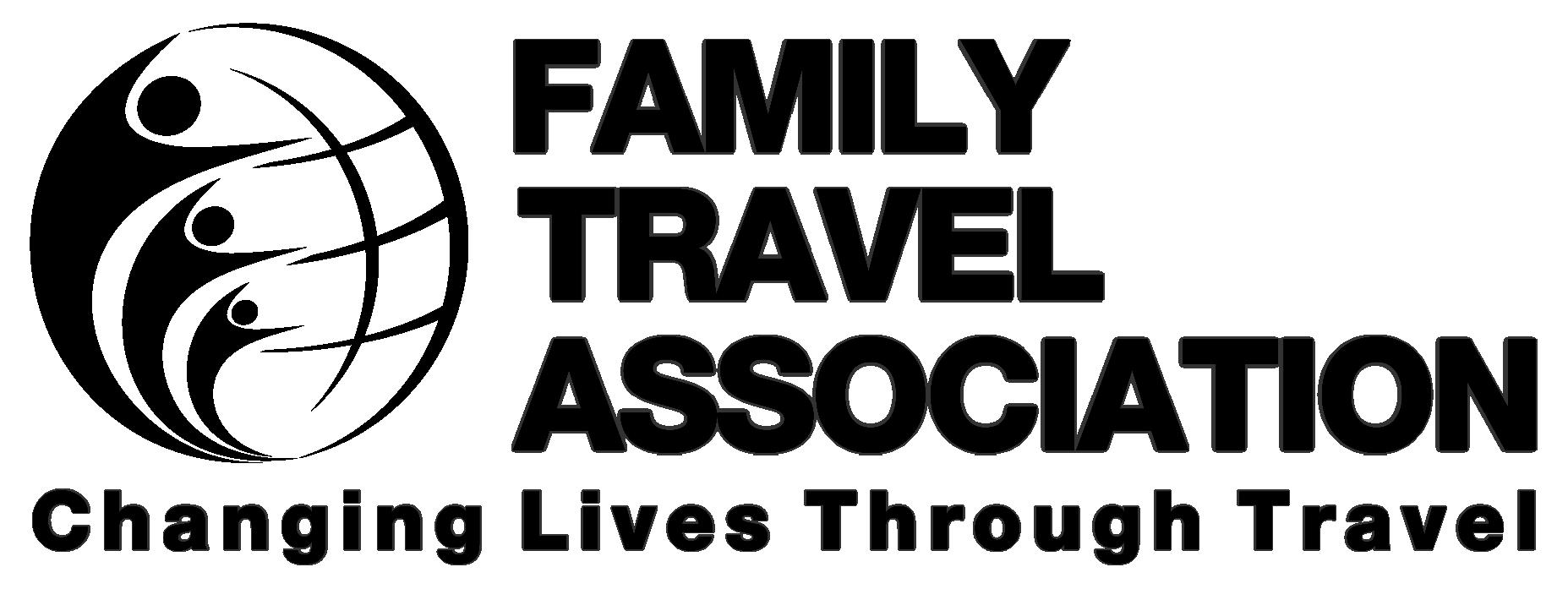 FTA-logo-black-horizontal.png