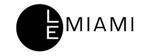 lemiami_logo3.jpg