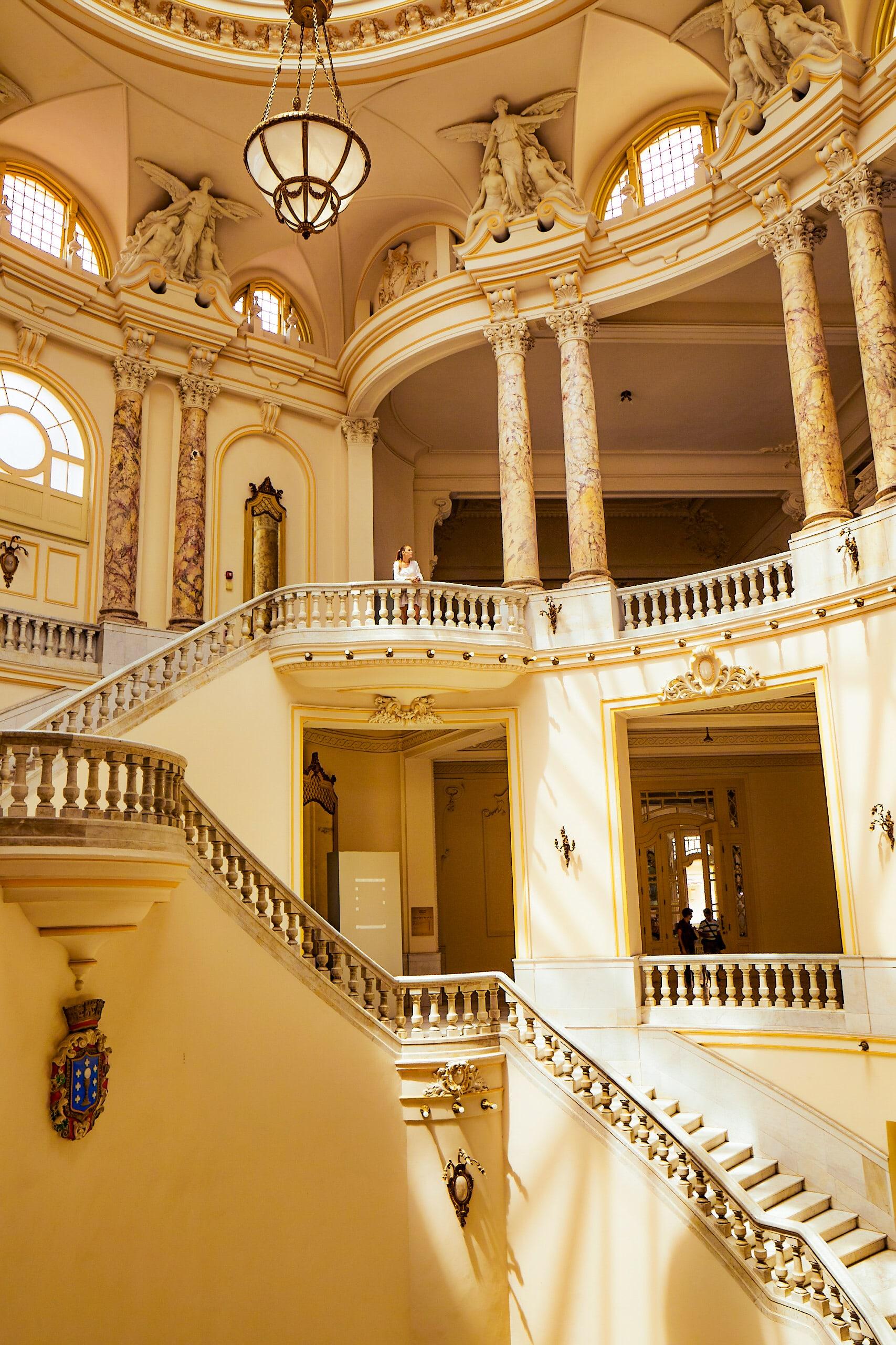 Havana_Cuba_Theater_Gran_Teatro.jpg