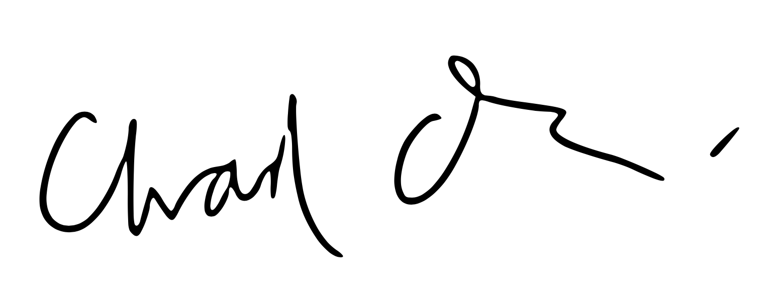 chad-olin-signature.png