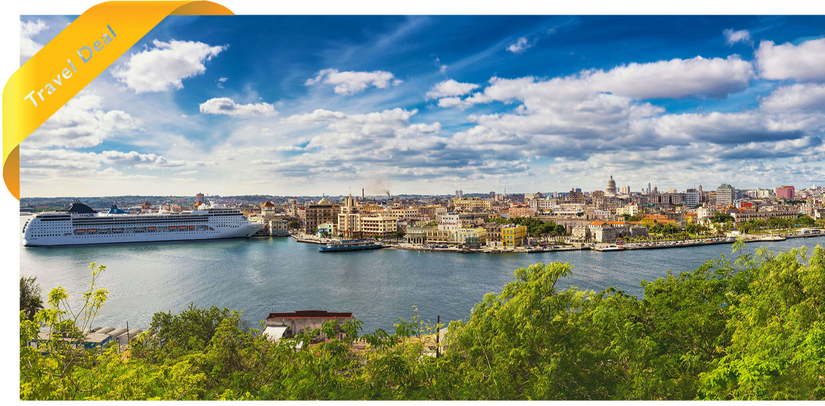 havana_port_cuba_cruise.jpg
