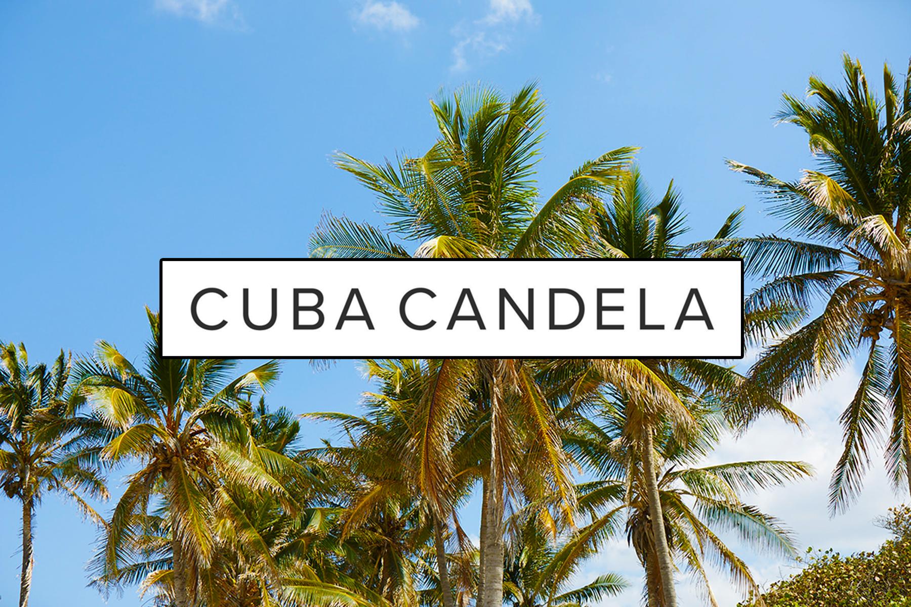 palm_trees_cuba_travel.jpg