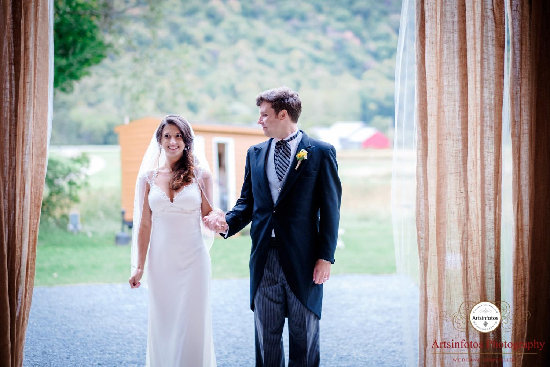 Vermont wedding photography 777.jpg