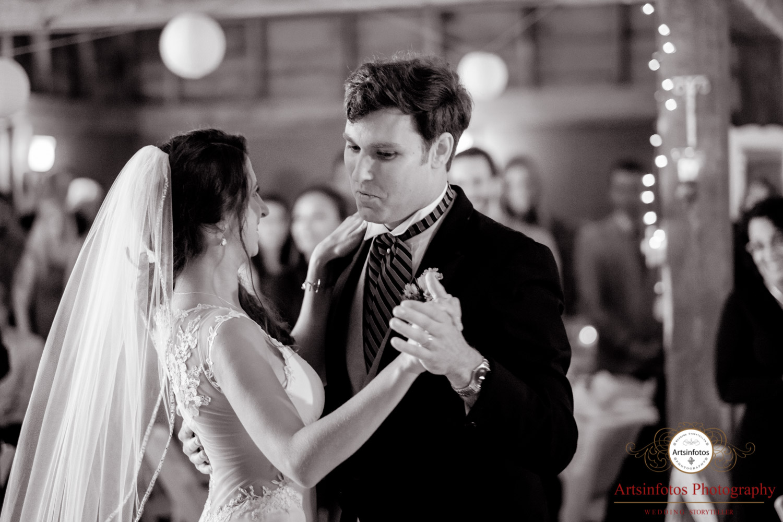 Vermont wedding photography 787.jpg
