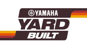 Yamaha YB.png