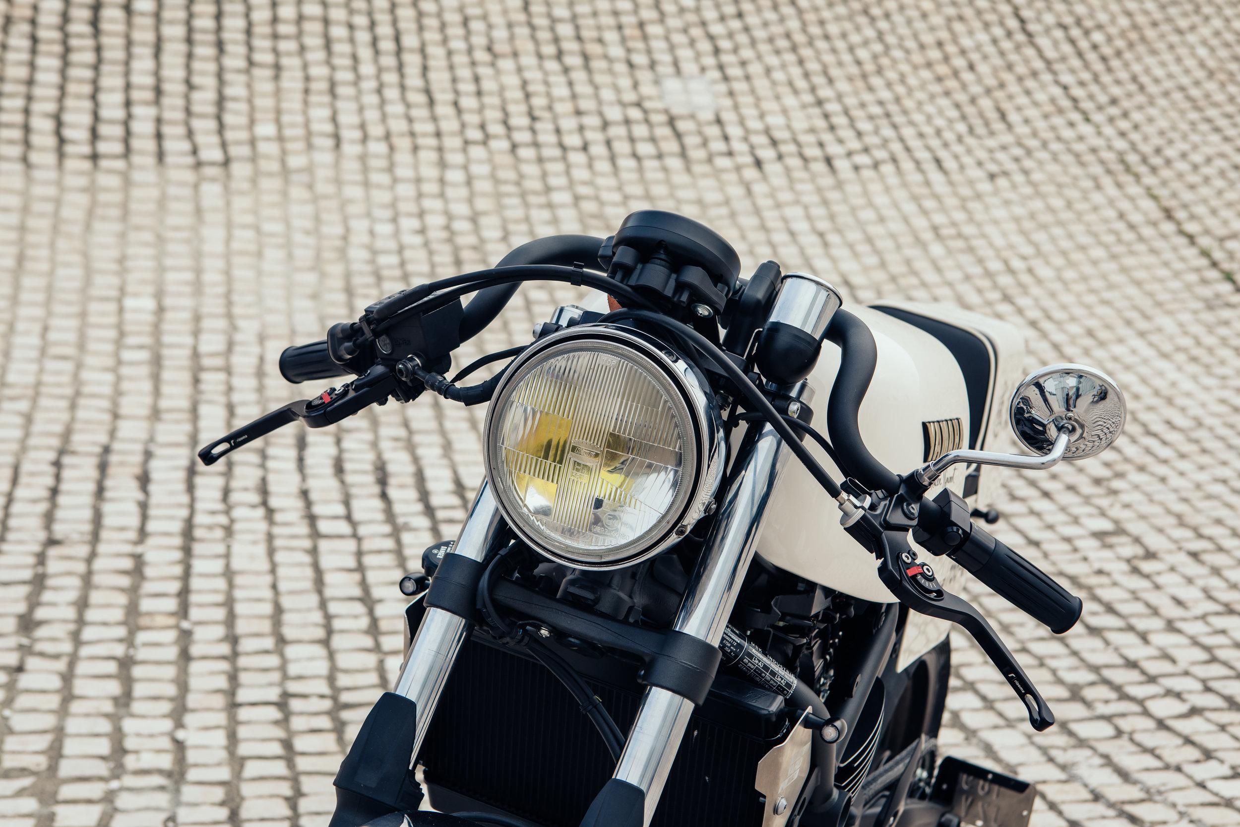 wew-2017-Yamaha-7686.jpg