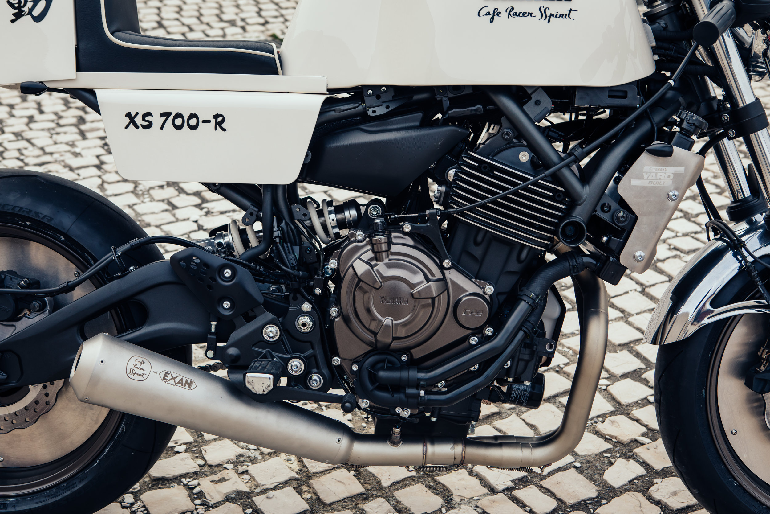 wew-2017-Yamaha-7713.jpg