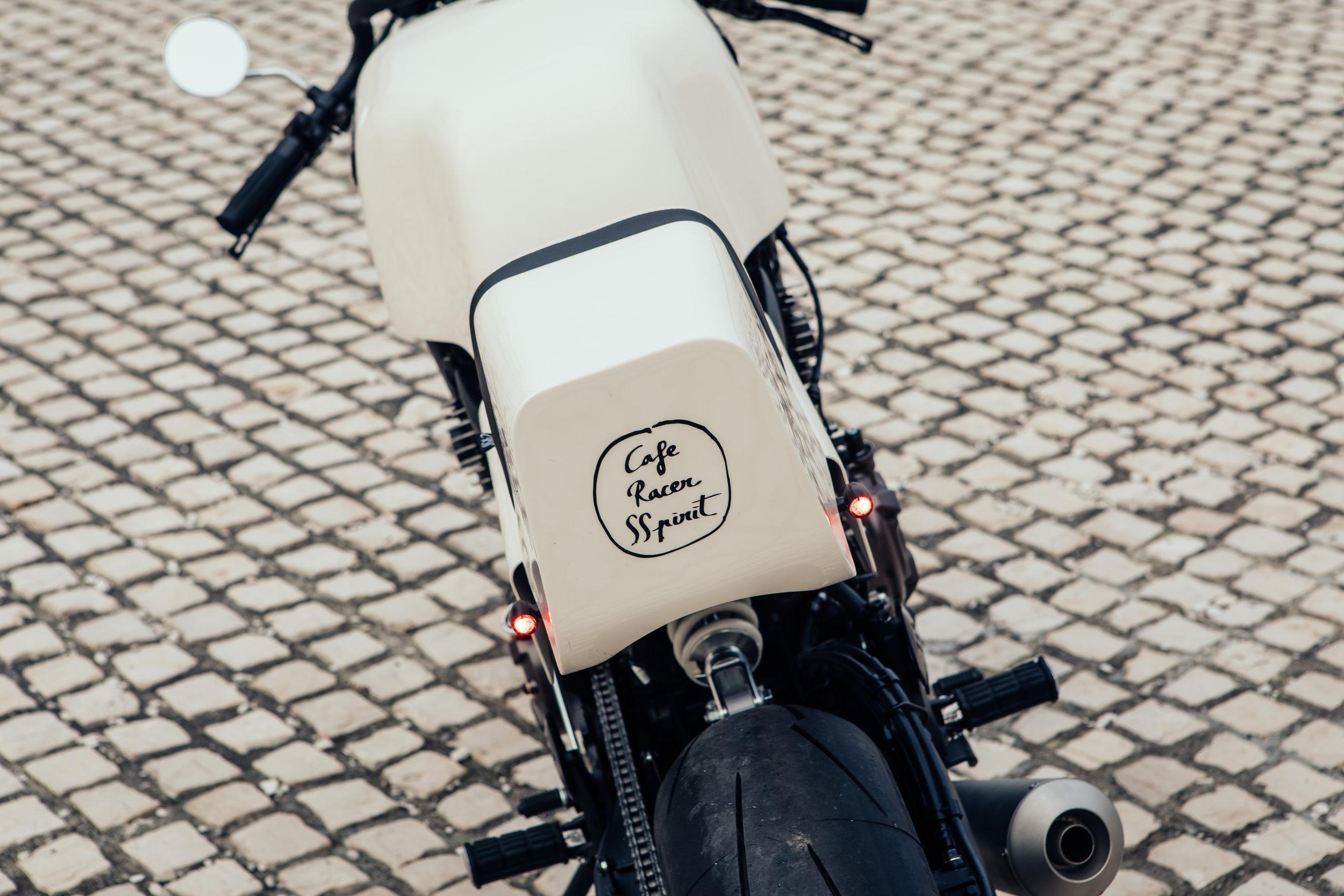 wew-2017-Yamaha-7729.jpg