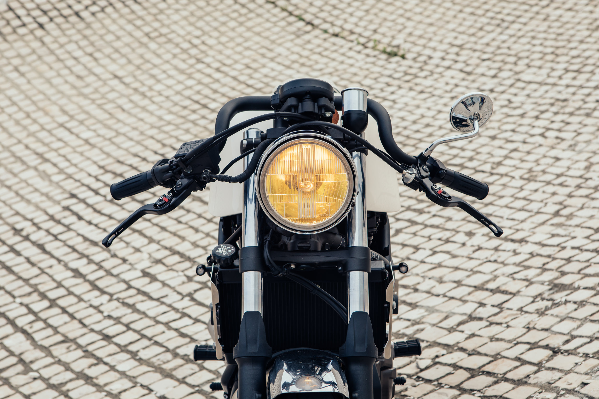 wew-2017-Yamaha-7749.jpg