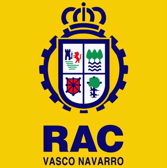 RACVN.png