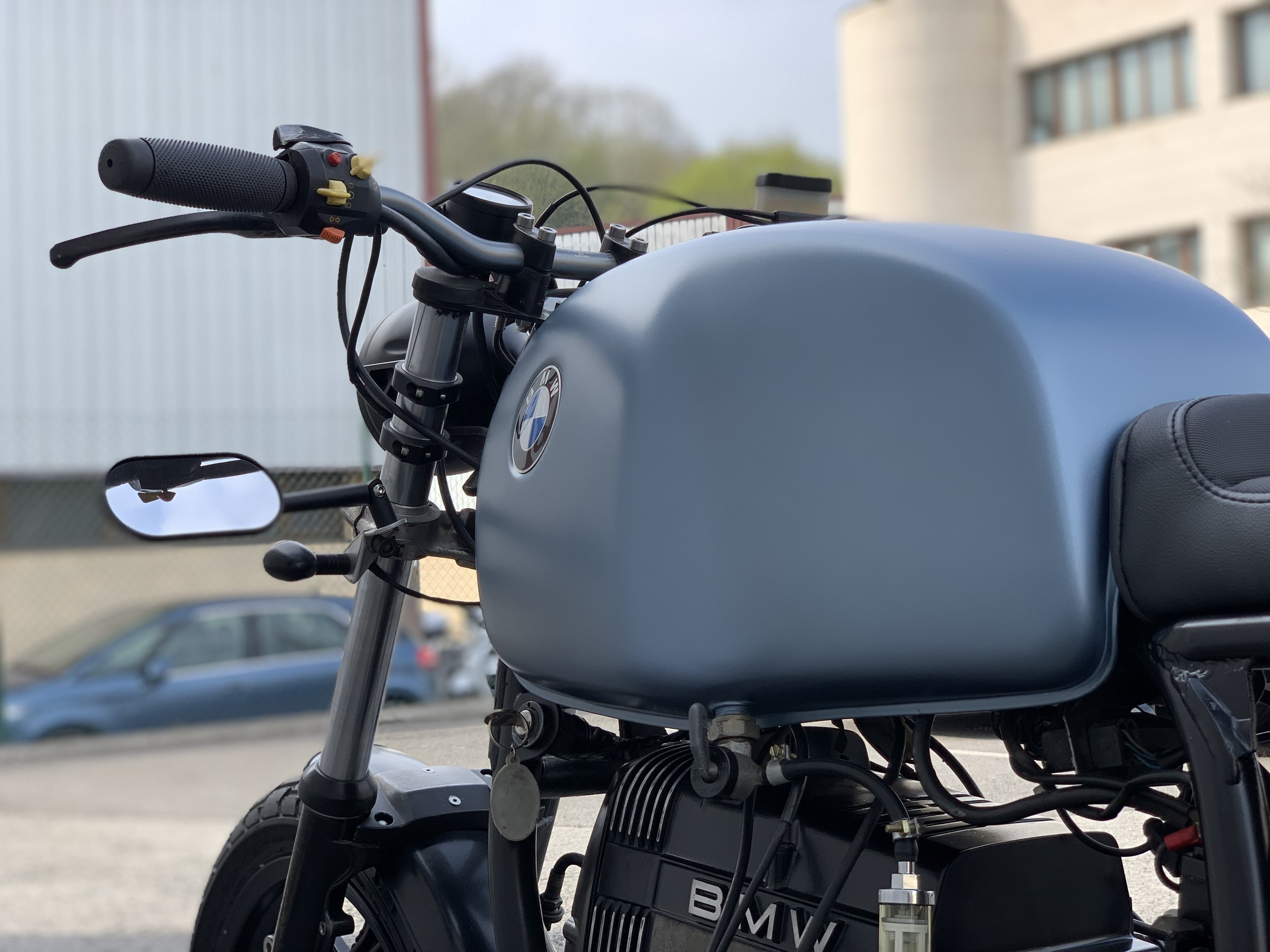 BMW R80RT.png