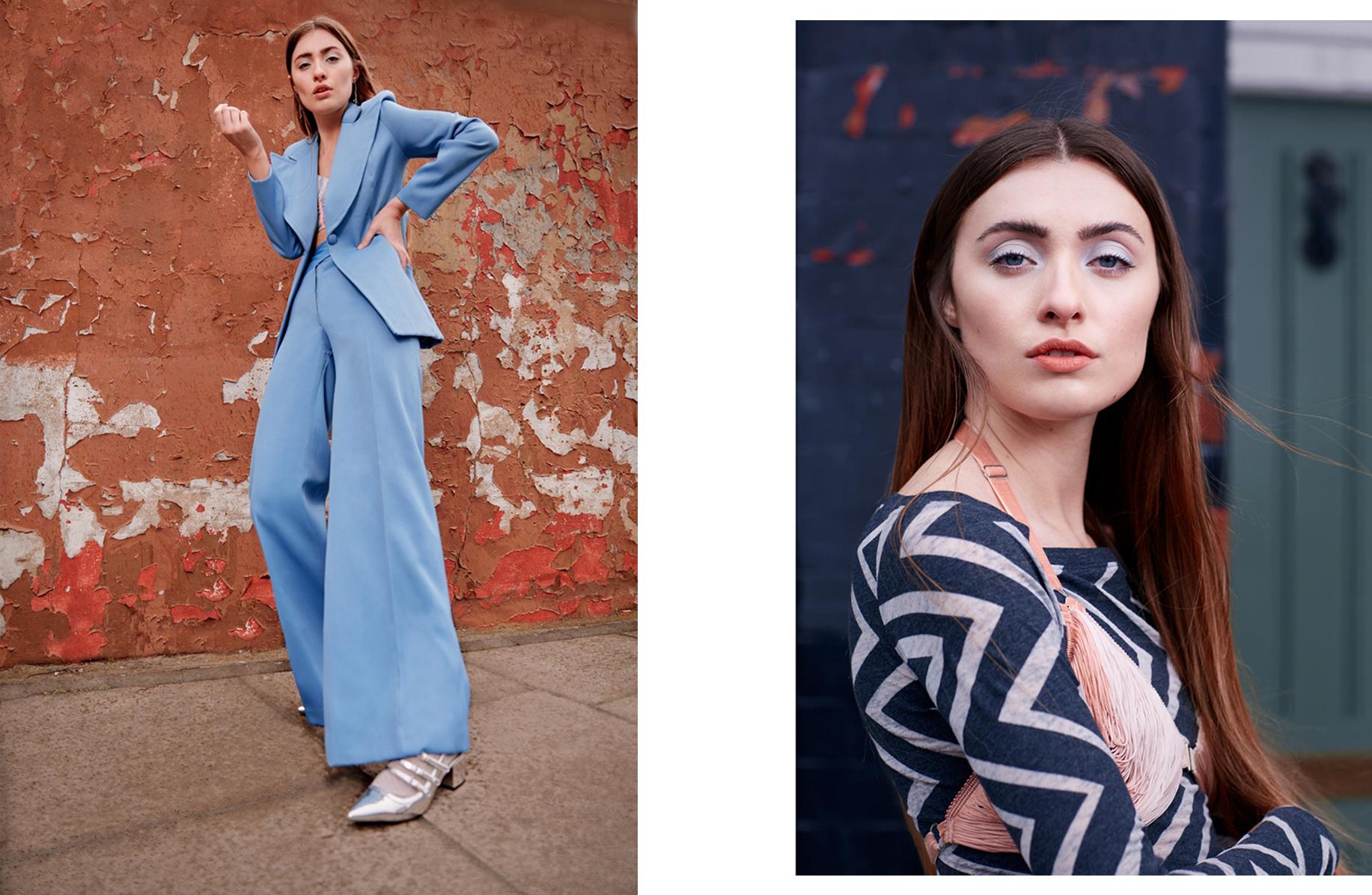 Jai-Lescieur-model-agency-2.jpg