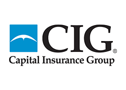 https://www.ciginsurance.com/about/contact-us/claim-services/how-to-make-a-claim/