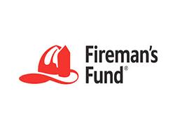 https://www.firemansfund.com/home/policyholders/claim_center/claim-center/