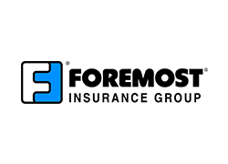 https://www.foremost.com/claims/