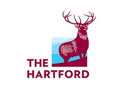 http://www.thehartford.com/service/