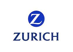 http://webclaims.zurichna.com/