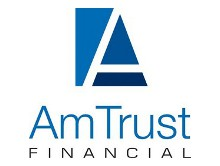 https://amtrustgroup.com/small-business-insurance/policyholders